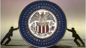 美联储宣布将联邦基金目标利率区间保持在1.75%-2%不变  重申渐进加息立场(附声明全文)