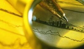 道富环球投资者信心指数上升至101.8点