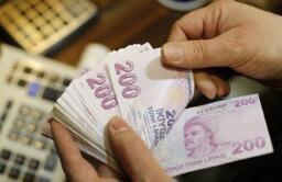 土耳其里拉兑美元汇率暴跌 美国或对其施加前所未有的惩罚
