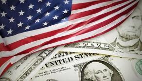 """美联储表示当前经济像2006年那般""""雀跃"""" 强劲措辞重现江湖"""