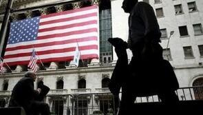 美国7月非农就业人数增加15.7万  平均时薪同比走高2.7%