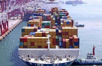 印度今起对美商品开征报复性关税  鹰嘴豆将被征收高达60%的关税