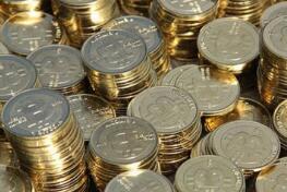 高盛:比特币等加密货币不具备货币的三大传统职能  价格会进一步下滑