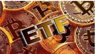 Michael Arrington:比特币ETF有望年底通过