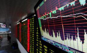 本周将有34家公司15.89亿股解禁,流通市值达163.13亿元