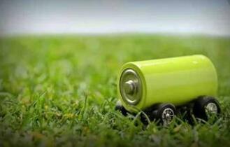 新能源汽车发展前景被看好的大背景下 动力电池行业是否过热引关注