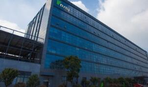 东山精密控股股东 折价转让5.05%股份