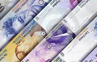 美国周三宣布对俄罗斯实施新制裁 俄罗斯卢布领跌全球货币