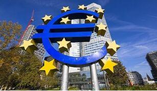 欧洲央行认为有进一步消费繁荣的空间