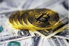 美国证监会推迟比特币ETF上市 超90亿美元市值蒸发