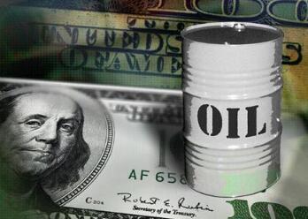 俄罗斯将通过减持美国证券等来降低对美元的依赖