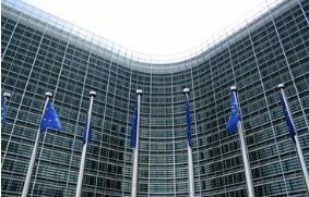 欧盟:知道土耳其里拉的情况对欧洲银行业的潜在影响