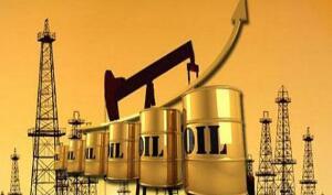 环球财经:美元汇率上涨 油价冲高回落 金价从接近18个月低位回升