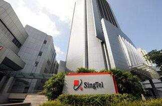 新加坡淡马锡完全清空对美国上市银行投资