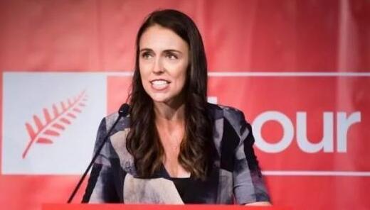 新西兰政府禁止外国人购买房产