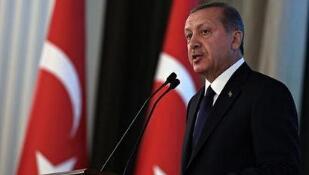 土耳其对美国进行关税报复  欧股重创
