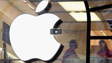 AR和Apple Cars是苹果未来发展两大核心 直奔2万亿