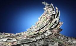 土耳其和阿根廷受冲击后  下一个遭殃的又会是哪个货币