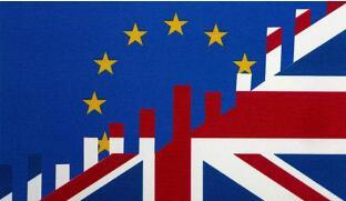 惠誉公布对英国退欧预期:无协议退欧具有实质的可能性