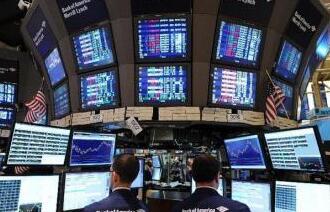 欧洲股市周五收低  泛欧斯托克600指数下跌0.56%