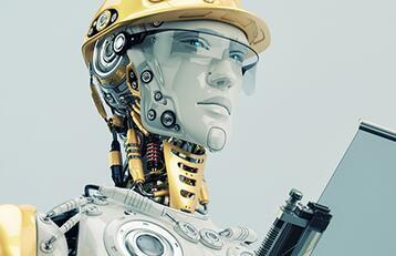 英国央行首席经济学家:人工智能可能在英国造成广泛的长期失业