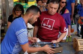 """委内瑞拉""""姗姗来迟""""的改革能否挽救混乱的经济形势"""