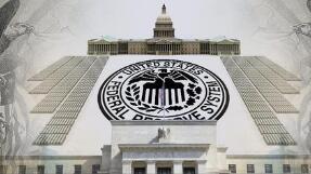 美国达拉斯联储总裁柯普朗:在接下来9-12个月内应该推进逐步升息计划