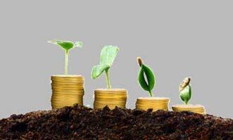 捷信普惠金融领域持续发展 为消费者提供普惠金融服务
