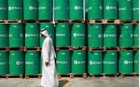 沙特阿拉伯已取消沙特阿美在国内外的上市计划