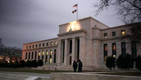 全球央行年会在美国怀俄明州杰克逊霍尔召开 美联储利率受关注