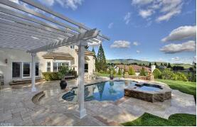 美国7月份新屋销售下降1.7%