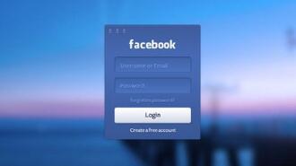 脸书首次封杀主权国家的政治或军事领导人账号