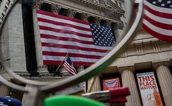 杰克逊霍尔全球央行年会落下帷幕  美联储加息预期并未出现重大变动