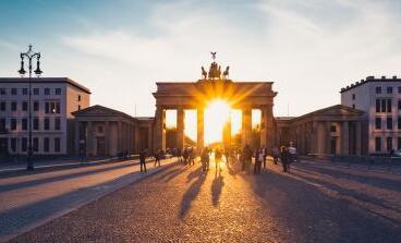 观点:德国应该帮助稳定欧元区的经济增长