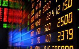 亚太主要股市普遍上涨  沪指高开  恒指今日继续大幅高开