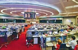 收盘:恒指涨0.23%,报28416点;国企指数跌0.13%,报11083点