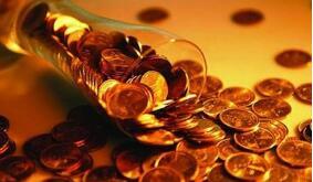 在岸人民币兑美元下跌0.28%,报6.8218