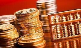 财政部:严控地方政府隐性债务风险 妥善化解隐性债务存量