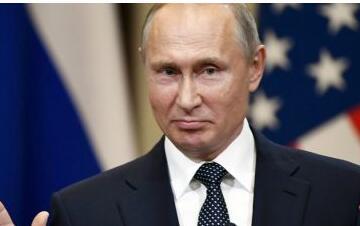 普京决定削弱不受欢迎的改革养老金制度的立法草案