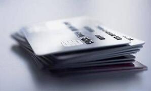 51信用卡上市后首份中报发布 营收和净利润实现双增长
