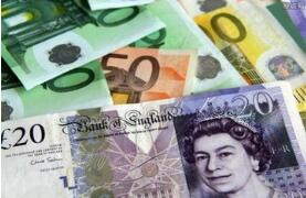 阿根廷央行指标利率上调至60%  阿根廷比索兑美元跌11%