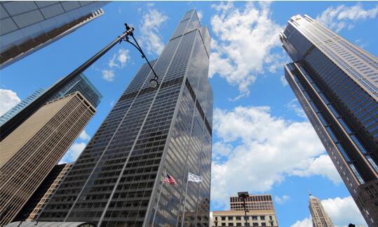美国证券监管部门希望更多的投资者参与私人交易