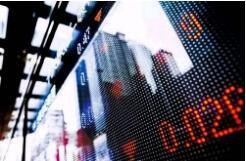 沪深两市股指全线低开 沪指跌0.28%报2730.11点