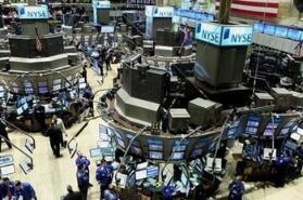 美第三大股票交易所运营商欲引入高频交易减速带机制