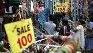 印度二季度以8.2%的GDP增速登顶全球