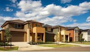8月澳大利亚房价连续第11个月下跌