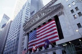 9月3日是美国劳工节 美股休市1天
