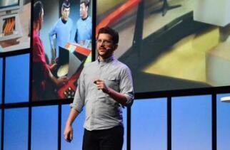 亚马逊副总裁:Alexa语音助手目前已经支持超过2万款设备