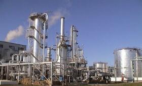 远兴能源:已耗资2亿元回购1.69%股权