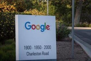 谷歌正采取行动根除其平台上的骗子